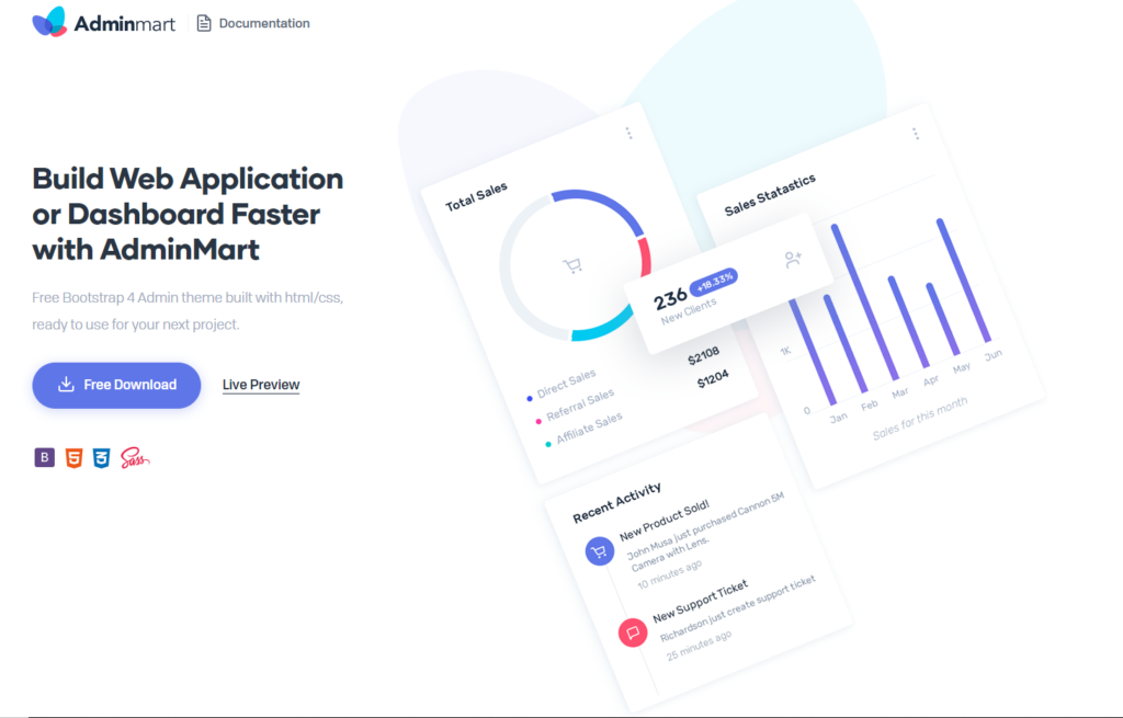 , Black Friday 2019 for Designers and Developers — SitePoint, Rojak WP