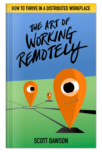 , Resources for Remote Teams — SitePoint, Rojak WP
