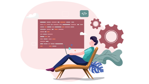 A Visual Studio Code Power User's Guide