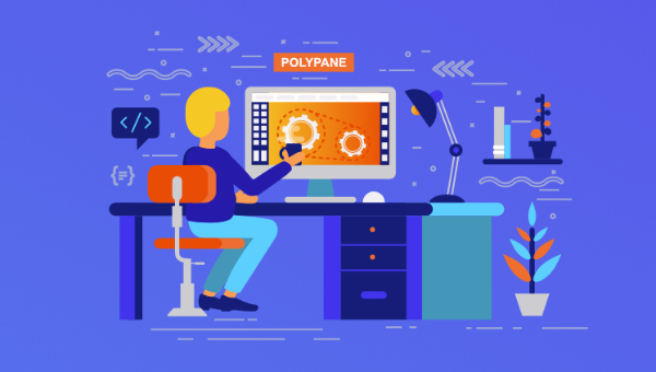 How to Develop Websites 5x Faster with Polypane