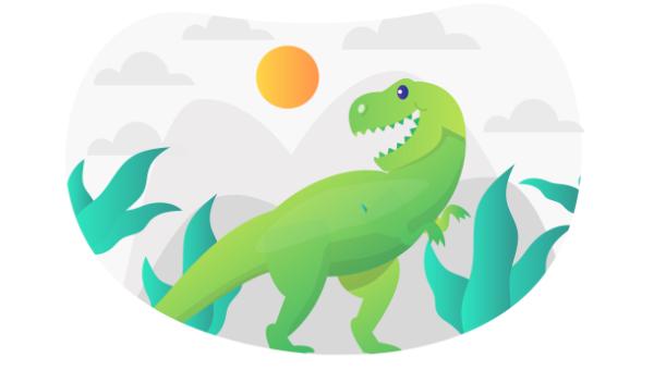 Build a Terminal Weather App in Deno