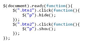source-code-in-blog