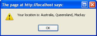 geo-location-alert
