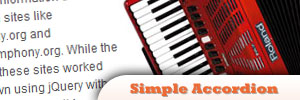 Simple-Accordion.jpg