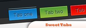 Sweettabs.jpg