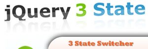 jQuery-3-State-Switcher.jpg