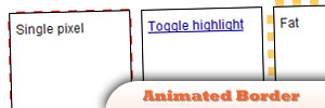 jQuery-Animated-Border.jpg