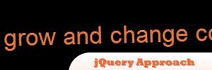 jQuery-Approach.jpg