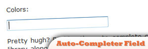 jQuery-Auto-Completer-Field.jpg