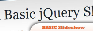 jQuery-Basic-Slideshow.jpg