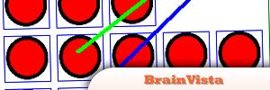 jQuery-BrainVista.jpg