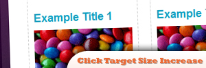 jQuery-Click-Target-Size-Increase.jpg