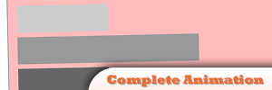 jQuery-Complete-Animation.jpg