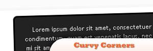jQuery-Curvy-Corners.jpg