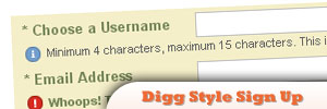 jQuery-Digg-Style.jpg