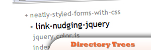 jQuery-Directory-Trees.jpg