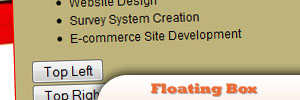 jQuery-Floating-Box.jpg