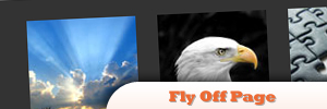 jQuery-Fly-Off-Page.jpg
