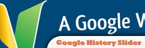 jQuery-Google-History-Slider.jpg