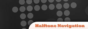 jQuery-Halftone-Navigation.jpg