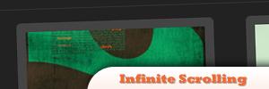 jQuery-Infinite-Scrolling.jpg