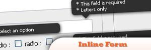 jQuery-Inline-Form.jpg