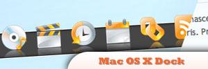 jQuery-Mac-OS-X-Dock.jpg