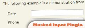jQuery-Masked-Input-Plugin.jpg