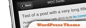 jQuery-Mobile-WordPress-Theme.jpg