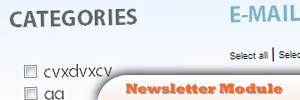 jQuery-Newsletter-Module.jpg