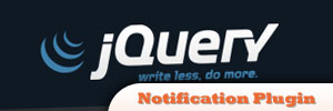jQuery-Notification-Plugin.jpg