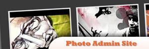 jQuery-Photo-Admin-Site.jpg