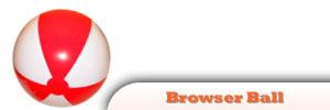 jQuery-Plugins-Browser-Ball.jpg