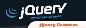 jQuery-Plugins-Gestures.jpg