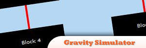 jQuery-Plugins-Gravity-Simulator.jpg