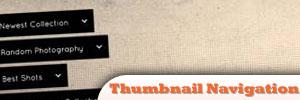jQuery-Plugins-Thumbnail-Navigation.jpg