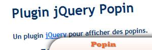 jQuery-Popin.jpg