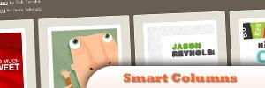 jQuery-Smart-Columns.jpg