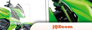 jQuery-jQZoom.jpg