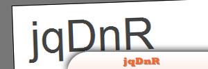 jQuery-jqDnR.jpg