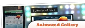 jQuery4u-Animated-Gallery.jpg