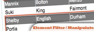 jQuery4u-Element-Filter-Manipulate.jpg