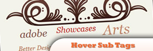 jQuery4u-Hover-Sub-Tags.jpg