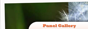jQuery4u-Panel-Gallery.jpg
