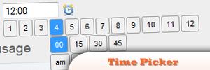 jQuery4u-Time-Picker.jpg