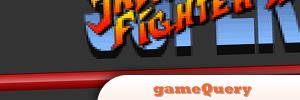 jQuery4u-gameQuery.jpg
