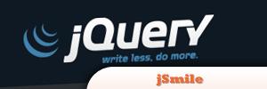 jQuery4u-jSmile.jpg