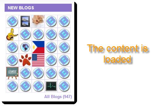 new-blogs