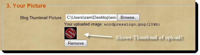 ajax-image-upload