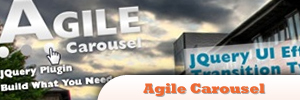 jQuery-Agile-Carousel.jpg